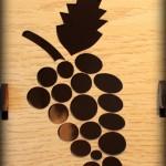 graviranje drvenih kutija