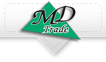 MD-trade